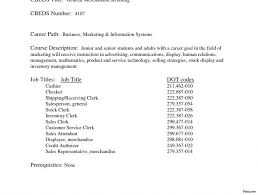Resume For Cashier Job Resume for Cashier Resume Sample Amazing Job Description Retail 34