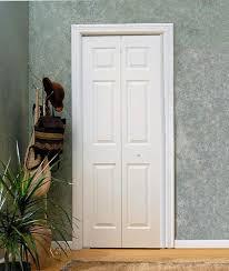 single closet doors. Beautiful Doors Panel Bifold Doors Colonistbifold 2 Dr 1 Elegant For Single Closet Doors