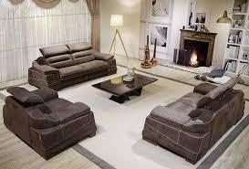 modern fabric sofa set. Modern Fabric Sofa EF-Reus Set O