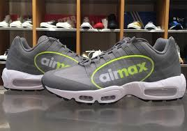 nike shoes logo pictures. update: the nike air max ns gpx \u201cbig logo\u201d collection releases in us on november 25th, 2017 via snkrs. shoes logo pictures