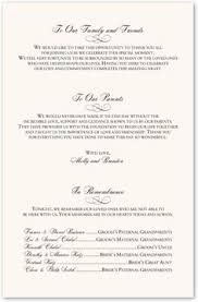 sample wedding reception program ceremony pinterest wedding Silver Wedding Anniversary Emcee Script 4de392d89cc3e27258de671b37ba784d wedding speech order order of wedding speeches jpg Wedding Reception Program