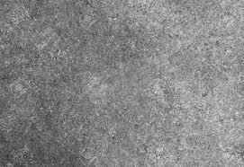 Background Pattern Dark Grey Concrete Floor Texture Or Cement