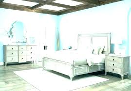 beach house furniture sydney. Beach Style Furniture Bedroom Sets For House . Sydney