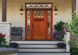 front door entryEntry Doors Front Doors Mason City  ThermaTru Doors Mason City