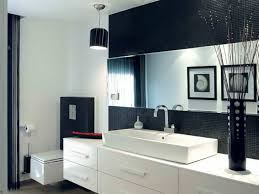 interior contemporary bathroom lighting magnifying bathroom mirror modern bathroom interior design master bathroom interior design modern bathroom mirrors and lighting