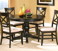 kitchen tables and more. Kitchen Tables And More Furniture Dining Room Decor Inspiration The Brick Canada . Sets Chairs With Casters F