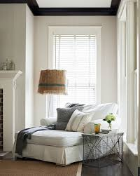 reading room furniture. Small Reading Room Ideas Nooks Cozy Decorating Simple Bed Decoration Furniture A