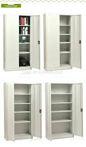office decorating ideas for halloween. Awesome Easy Assemble Wardrobe Closet Steel Designs Office Decorating Ideas For Halloween I
