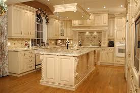 kitchen cabinets durham region scifihits com