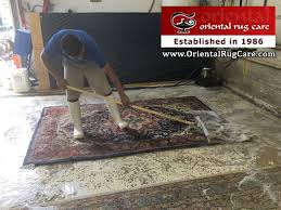 best oriental rug cleaning service in fort lauderdale