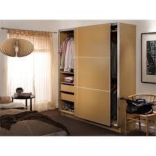 bunnings wardrobe sliding doors saudireiki