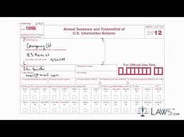 Complete irs 1096 2016 online with us legal forms. Business Industrial Forms Record Keeping 2014 Irs Tax Form 1096 Annual Summary And Transmittal For 1099 S To Irs Studio In Fine Fr