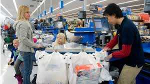 normal walmart shoppers. Modren Shoppers Walmart Shoppers Intended Normal O