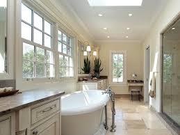 bathroom remodeling estimates. Bathroom Remodeling Cost Estimates M