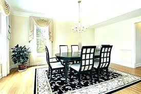 full size of sisal rugs dining room layered under table best indoor outdoor for pictures of