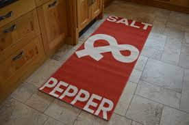 Red Rugs For Kitchen Kitchen Rugs Target Her Two Favorite Sources For Rugs Are