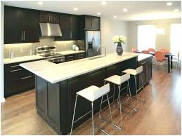 kitchen island with bar stools bar stools from kitchen islands kitchen island designs with bar kitchen kitchen island with bar stools