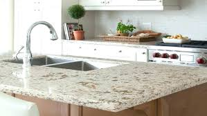 home depot corian countertops laminate estimator