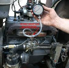continental ingition timing technical manuals weldmart online continental ignition timing