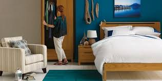 Bedroom Design Interior Paint Schemes Paint Combinations For Soothing Colors For A Bedroom