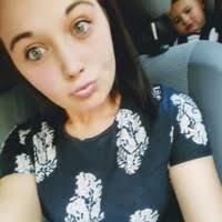 """20+ """"Hannah Woodard"""" profiles   LinkedIn"""