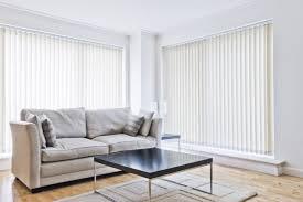 Living Room Furniture Belfast Carpet Cleaners Belfast Premier Clean Ni