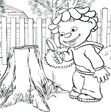 Science Coloring Pages Adult Coloring Coloring Pages For Kids