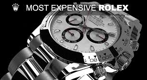 most expensive watches brands s best watchess 2017 most expensive watches brands s best watchess 2017