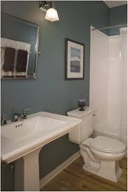 Bathroom  Lightingforsmallbathroomslivingroomideaswith - Tv for bathrooms