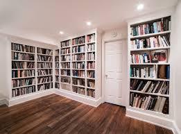 custom made bookcases. Wonderful Custom Philadelphia Custom Made Bookcases Throughout Custom Made Bookcases O