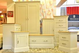 ideas for painting bedroom furniture. Chalk Painted Furniture Ideas Amazing Bedroom And For Painting Paint