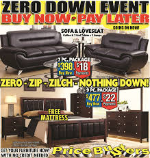 Living Room Furniture Package Deals Price Busters Discount Furniture In Forestville Md 301 669 1