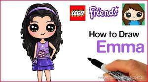 Draw So Cute Unicorn 217750 Draw So Cute Unicorn Girl Full Hd Maps