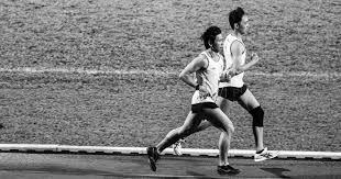 don t race your middle distance running repeats
