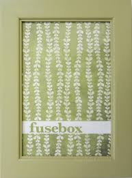 17 best fuse box ideas images on pinterest Home Fuse Box Cover diy fuse box cover home fuse box cover