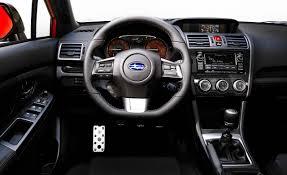 subaru forester 2015 interior. u002714u002718 possible stiwrx steering wheel swap 2015 subaru forester owners forum interior