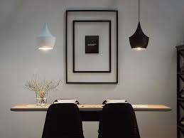 ikea lighting usa. Fine Ikea Dining Room Table Lighting Fixtures Artistic Decor On Magnificent Ikea  Usa Antique For