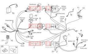 ia atlantic wiring diagram wiring diagram for you • ia atlantic 400 500 sprint 2005 2008 d e eu f i nl sp uk rh oem parts