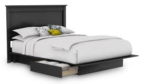 Platform King Size Beds | King Platform Bed Frame | Platform Beds Queen Size