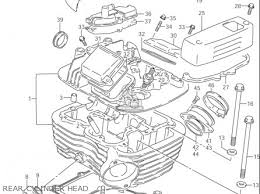 car wiring diagram image wiring diagram ese car wiring diagram ese image about wiring on car wiring diagram