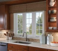 Kitchen Windows Kitchen Windows Helpformycreditcom
