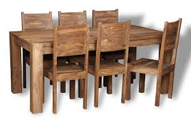 Wonderfull Design Sheesham Wood Dining Table Valuable Ideas Sheesham Dining  Sets