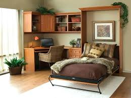 murphy bed desk best bed desk ideas on intended for combo remodel 0 twin horizontal murphy bed desk