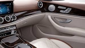 Start with the quick guide, discover your vehicle's highlights or broaden your knowledge with useful tips. 2021 E 350 Sedan Mercedes Benz Usa