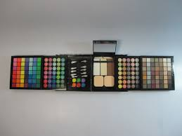 next mac professional makeup kit uk set