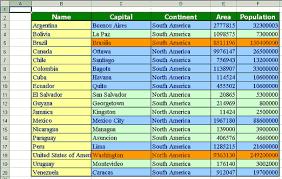 sample spreadsheet excel spreadsheet examples excel epic rocket league spreadsheet