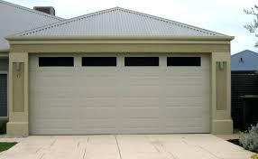garage door replacement glass inserts best garage door window inserts images in vogue for love s