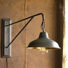 plug in wall mounted light fixtures home depot wall sconces with plug in wall sconce and plug in wall mounted light fixtures