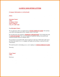 How To Accept A Job Offer Email Sample Interview Confirmation Email Template Business World Wide Herald