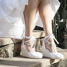 outdoor wedding shoes. Wedding Shoe Ideas Cool Outdoor Wedding Shoes For Bride Sample